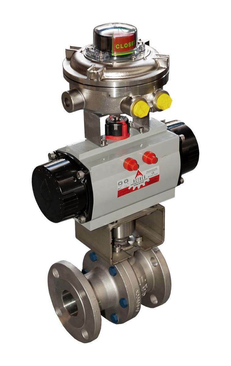 Jak wykorzystywana jest hydraulika siłowa w naszym domu?