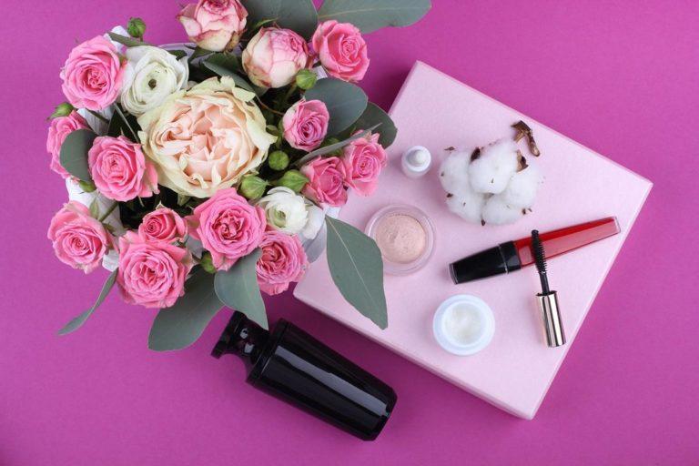 Najlepsze perfumy mają odpowiednio dobrane i wyjątkowo trwałe nuty zapachowe