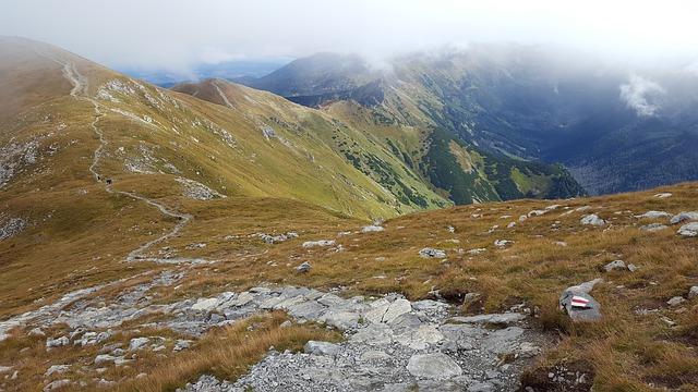 Do jakich apartamentów najlepiej wprowadzić się w Tatrach?