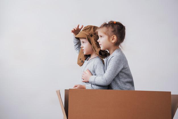 Jakie prywatne przedszkola są najlepsze?