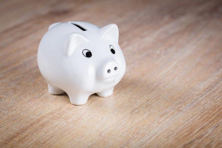 Pożyczki dla firm w złej sytuacji finansowej